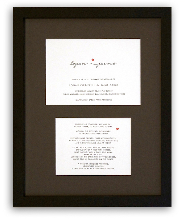 framedweddinginvitation.jpg