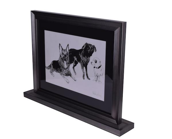 3Ddog.jpg