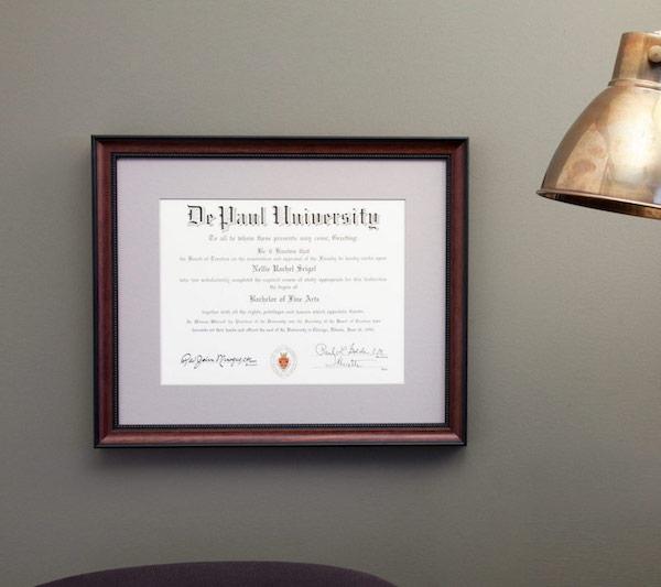 diploma_styled_web.jpg