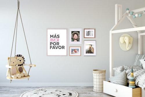 Blog — Chicago Frame Shop | Artists Frame Service