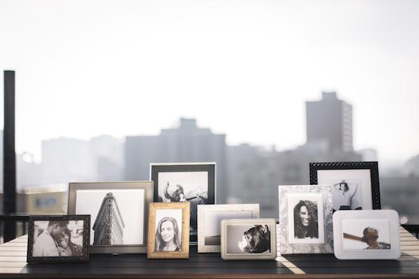 photoframes.jpg