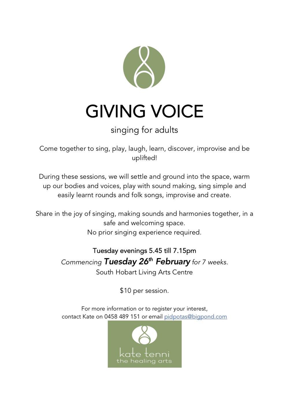 Giving Voice reg flyer.jpg