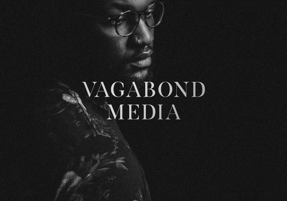Vagabond Media