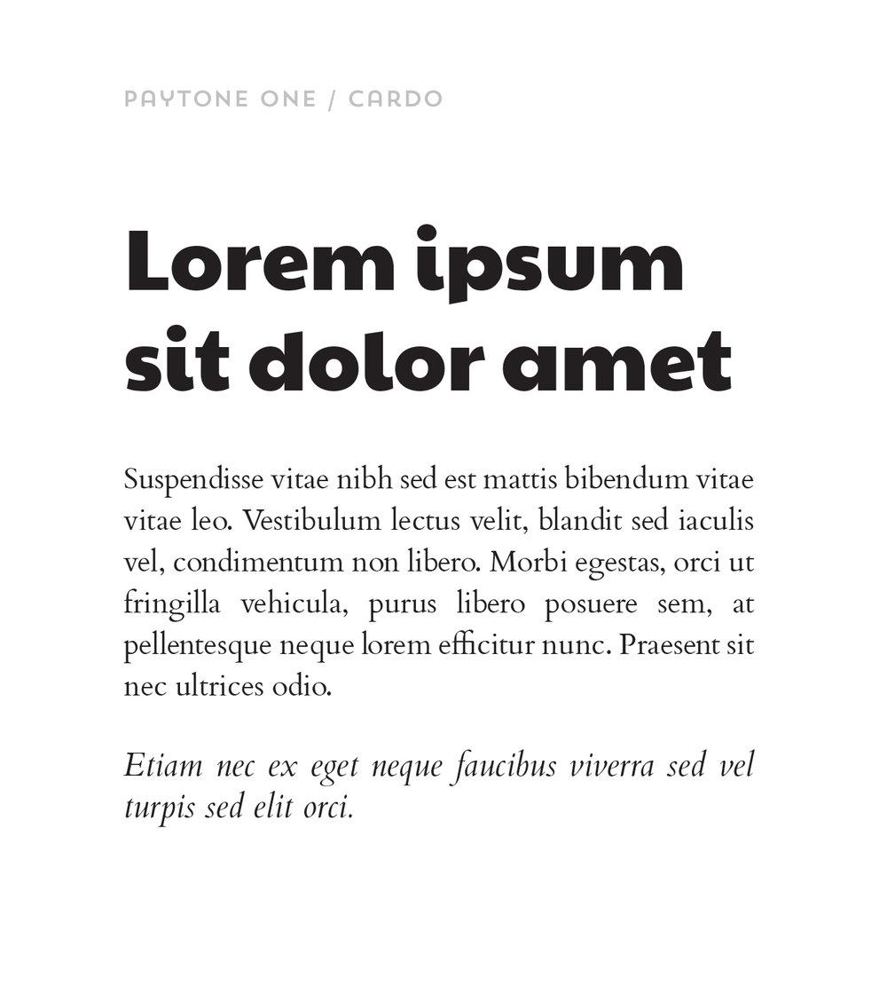 Font-12.jpg