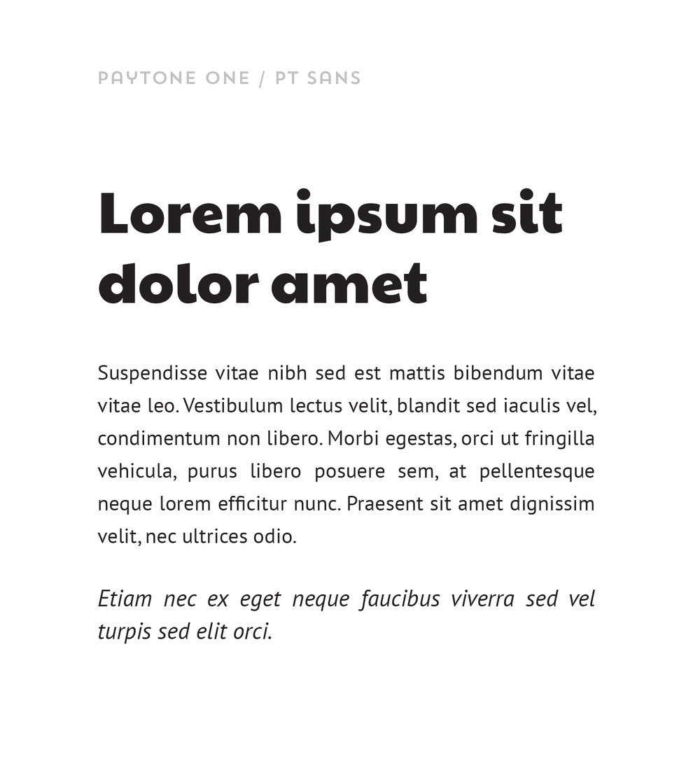 Font-20.jpg