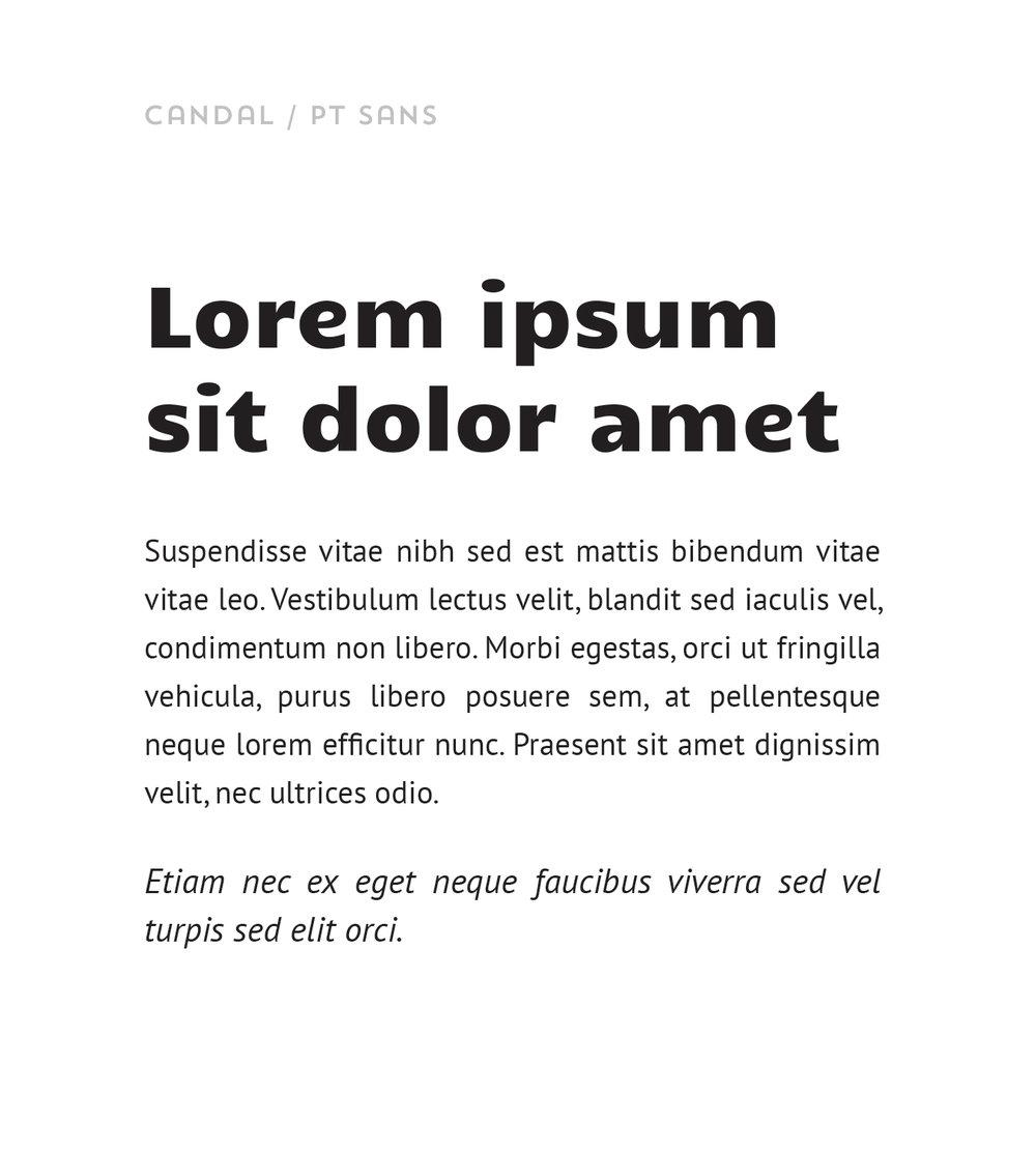 Font-19.jpg