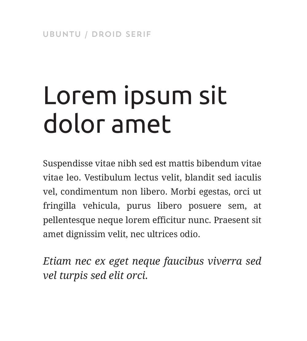 Font-24.jpg