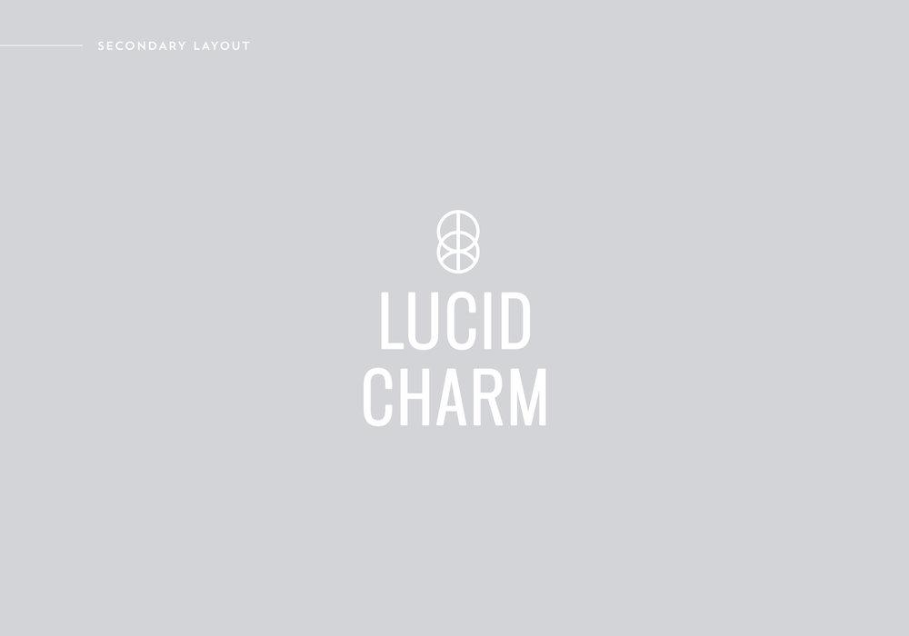 LogoTemplate4.jpg