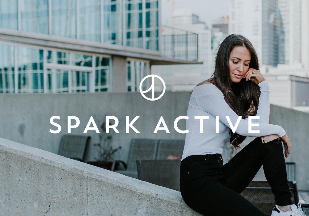 Spark Active