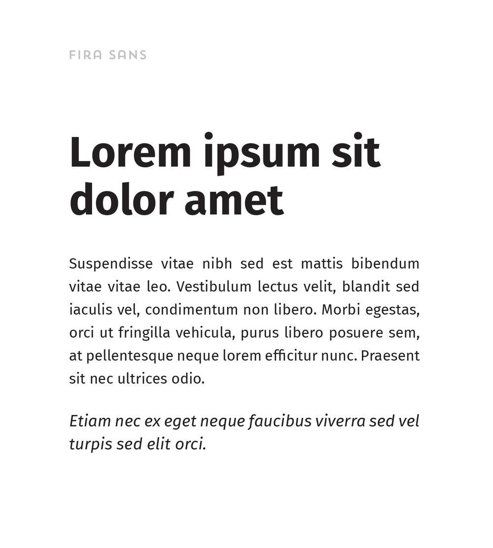 Font-15.jpg