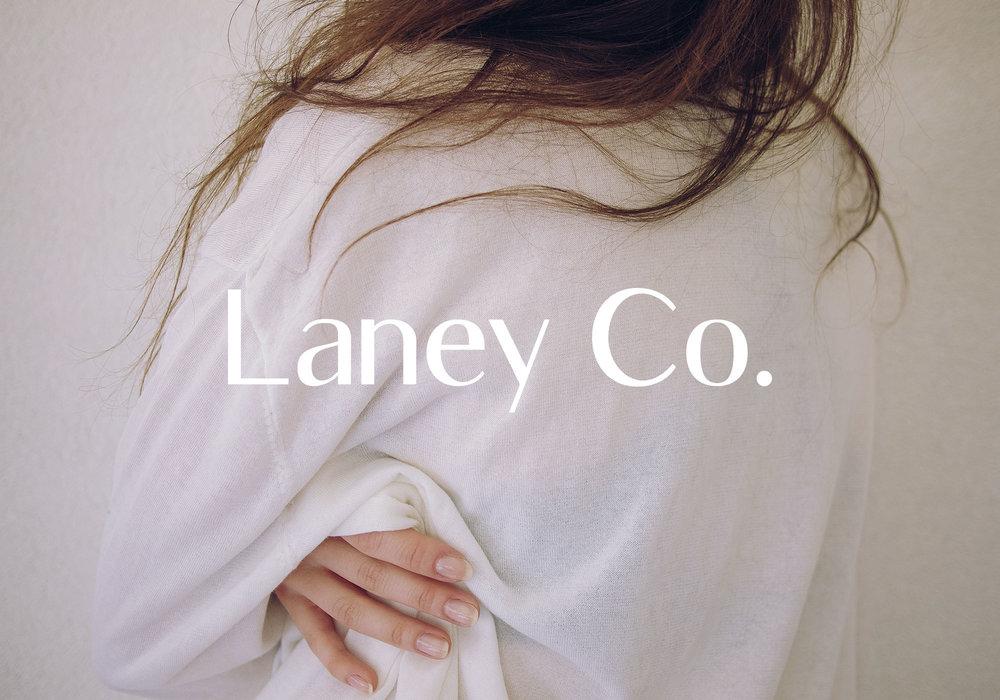 Laney Co.