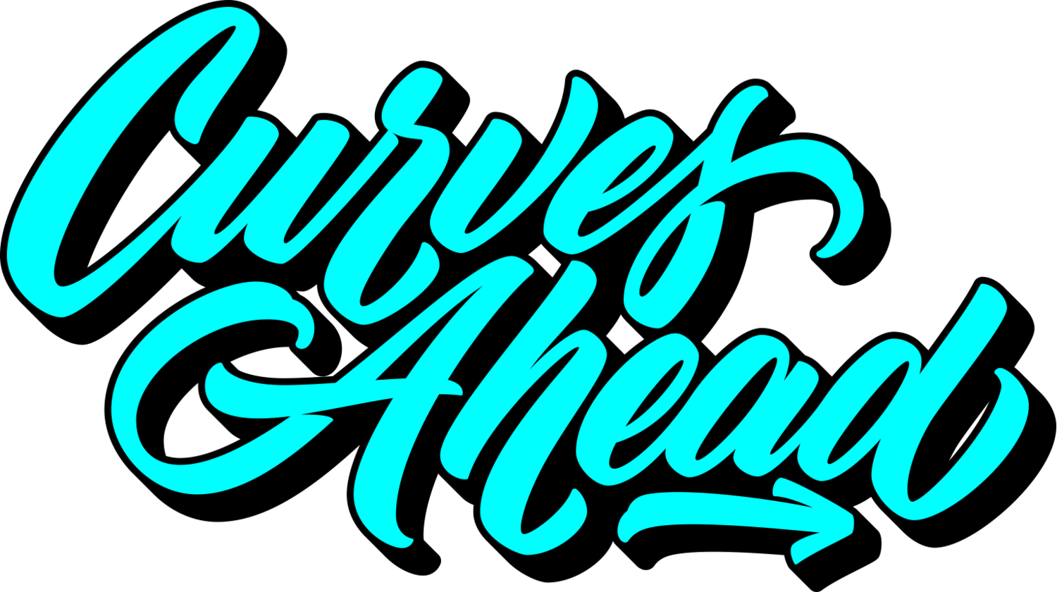 Curves Ahead Tour