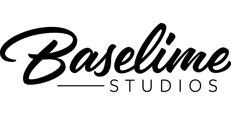 Baselime Studios is the lettering and design shop of Ryan Hamrick in Austin, TX. Much of this tour will be self-funded, and Ryan makes those funds from client work for companies large and small.