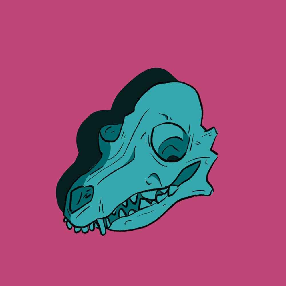 skull_1_small.jpg