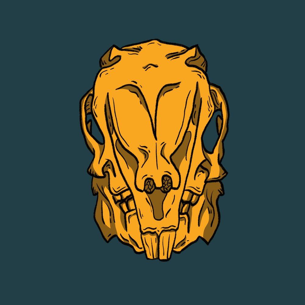 skull_4_small.jpg