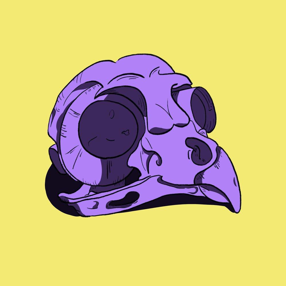 skull_5_small.jpg