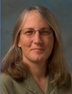 Ms. Ellee Wilson