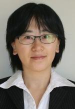 Ms. Xiuling Nie