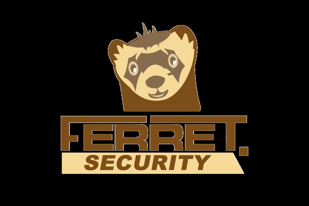 Ferrett_security.png