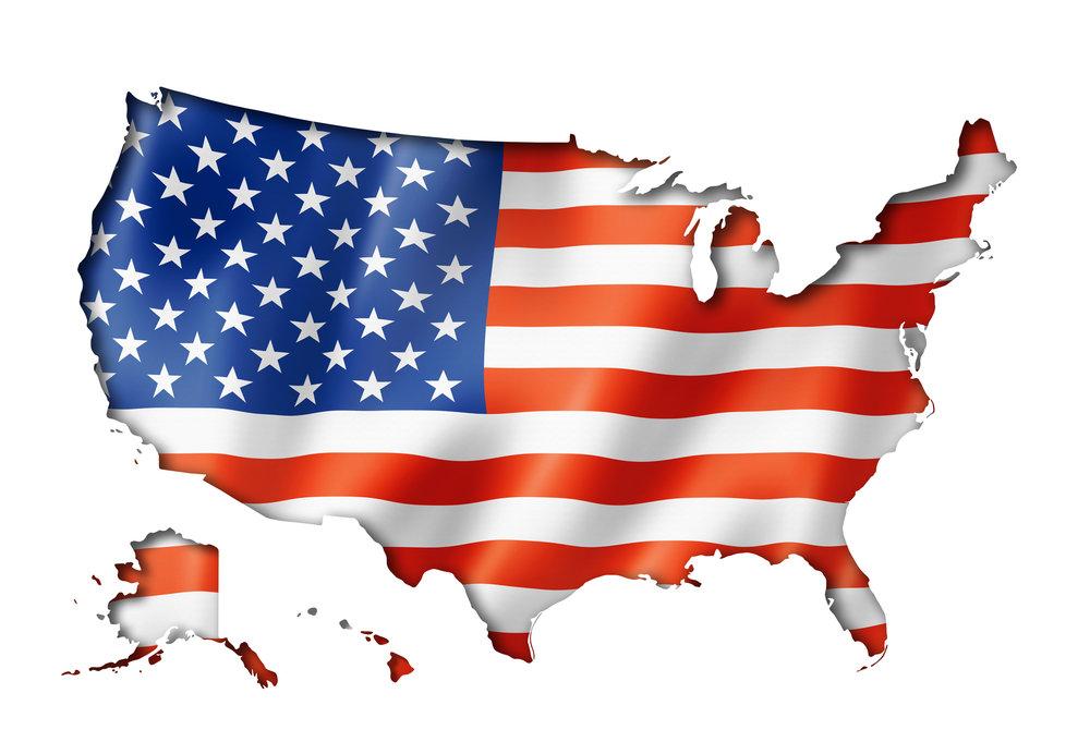 United States News -