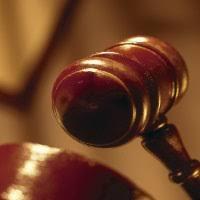 SCOTUS Didn't Ban Teaching About Islam -