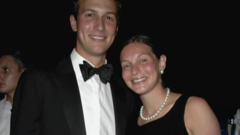 EB-5: What Is the Controversial 'Golden Visa' Touted by Kushner Kin? - CLICK HERE TO FERRET OUT THIS STORY