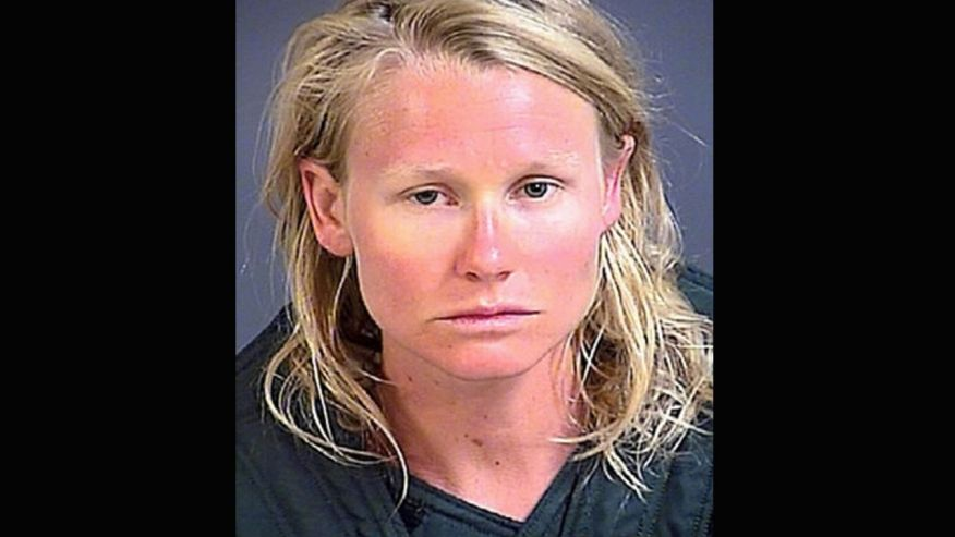 Woman charged with shooting, killing dad following eviction from parents' mansion - Ferret out this news story