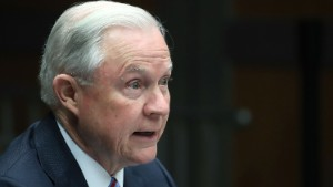 Rand Paul: Sessions' sentencing plan would ruin lives - CLICK HERE TO FERRET OUT THIS STORY
