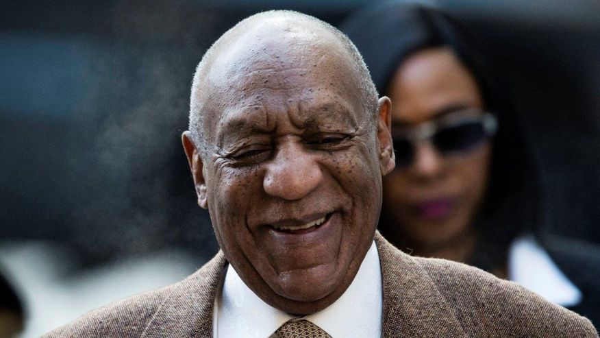 Bill Cosby gives first interview in more than 2 years - CLICK HERE TO FERRET OUT THIS STORY