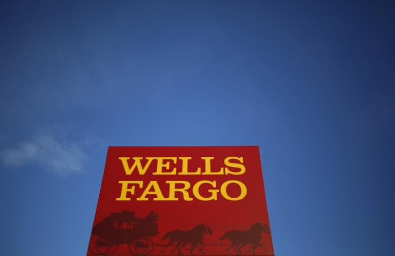 Judge may reject parts of Wells Fargo account abuse settlement - See the prespectives on this story