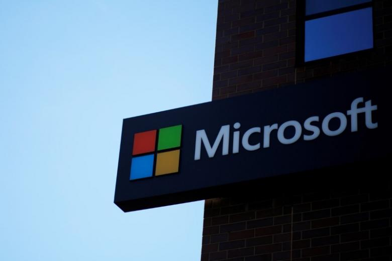 Microsoft to buy cyber security firm Hexadite for $100 million: report - Ferret out this news story