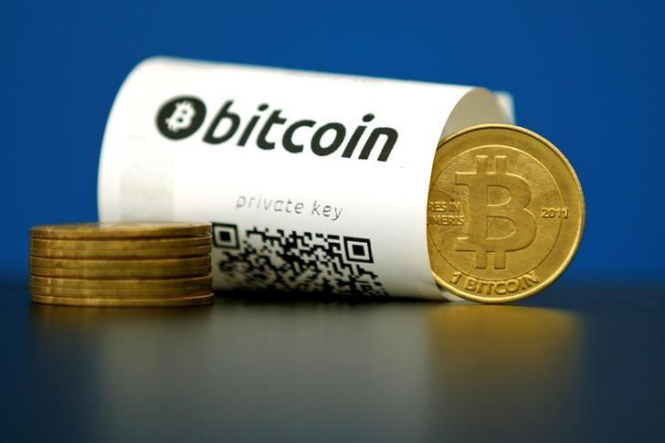 Japan, South Korea drive global bitcoin prices as retail investor pile in - Ferret out this news story