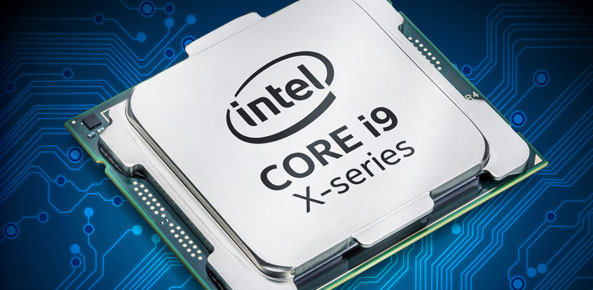 Intel Kicks Off Computex 2017 with Big News