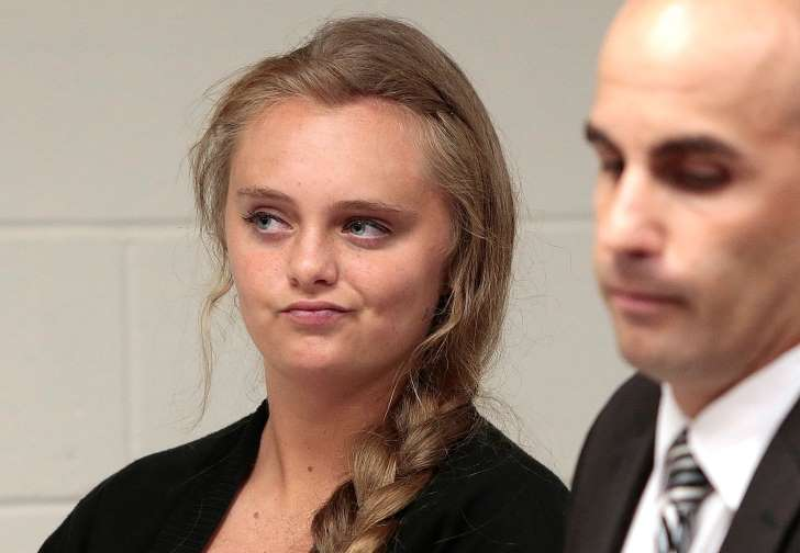 Judge faces legal quagmire in teen texting suicide trial - See the prespectives on this story