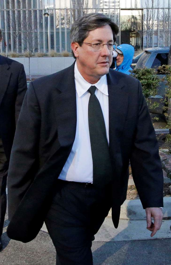 Polygamous sect leader Lyle Jeffs captured after 1 year - Ferret out this news story