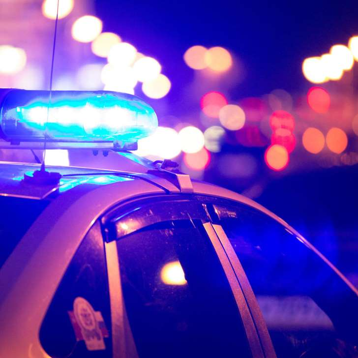 Deadly string of shooting incidents breaks out in Chicago - See perspectives on this story
