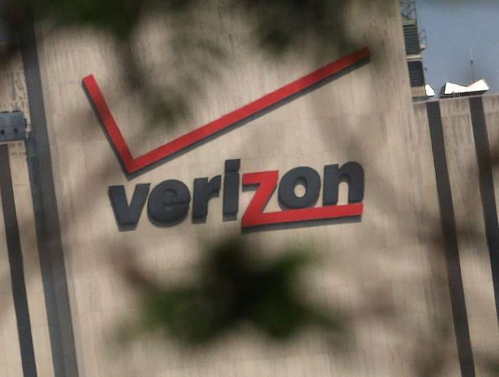 Verizon data from 6 million users leaked online - See the prespectives on this story