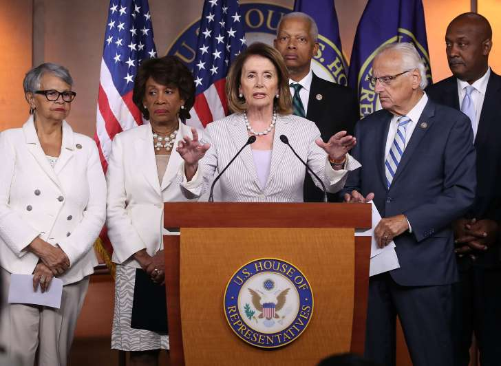 House Dems plan to force Russia votes - See perspective on this story