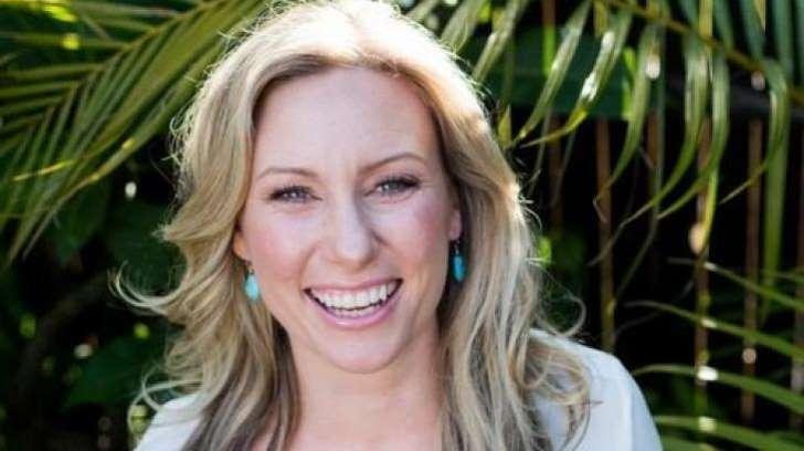 Minneapolis police officer fatally shoots Australian bride-to-be under mysterious circumstances - See the prespectives on this story