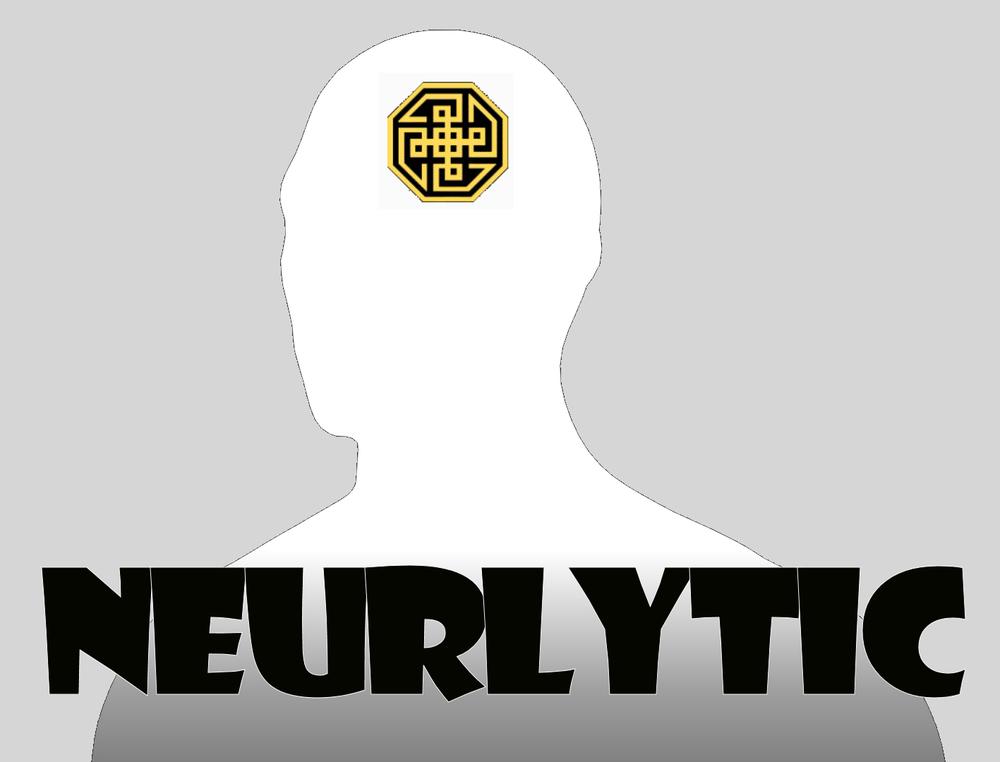 neurlyticslogo.png