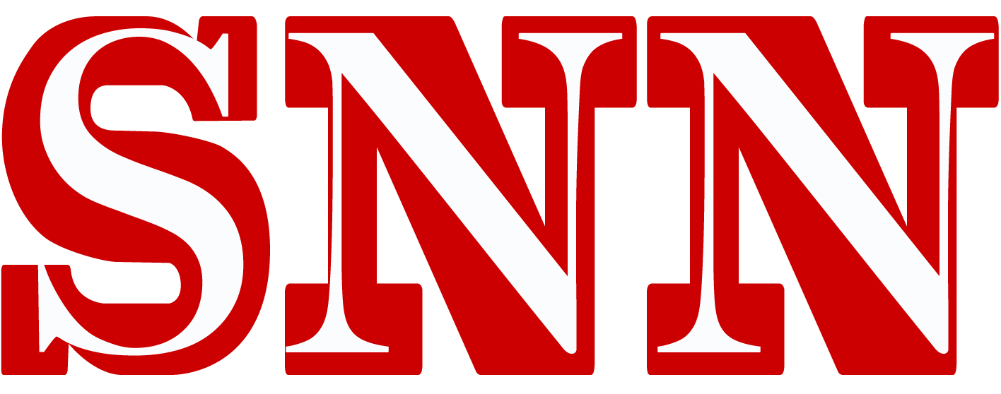 SPACE NEWS NETWORK