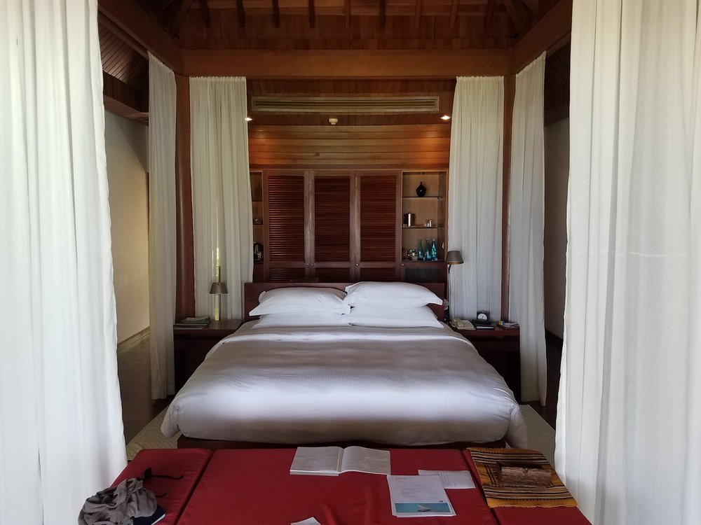 bedroom Baros Maldives.jpg