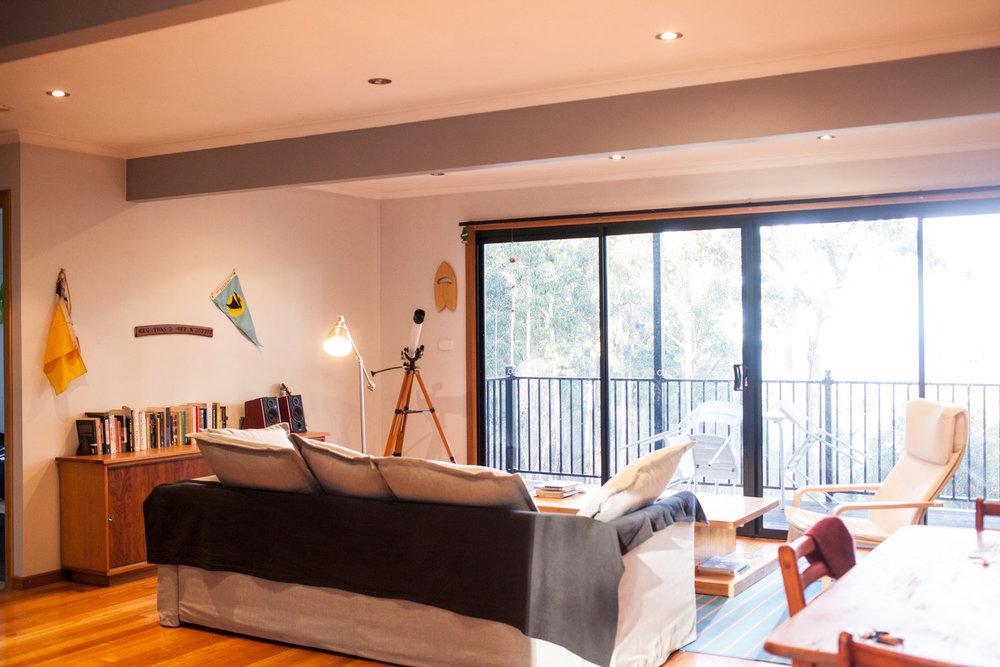 airbnb+(1+of+1).jpg
