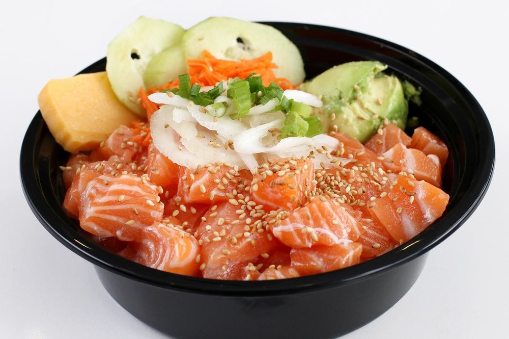Top Selling Sushi White Rice Bowl.jpg