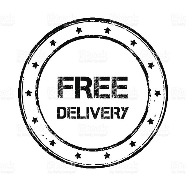 We now offer Free delivery on orders $35+ daily Between 5:30pm-9:30pm @thepokeorigin.com  Now delivery to zipcode 94122, 94121, 94116, 94117, 94118  More zip codes are coming up!  #sf #free #delivery #poke #yummy #innersunset #sunset #ocean #pokebowls #hungry