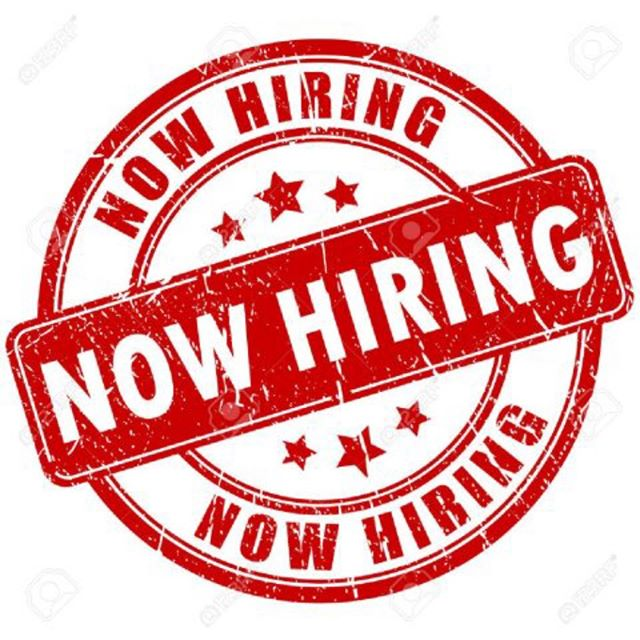 Hello all,  We are happy to invite you or your friends and family to join our team. If you are interesting it, feel free to shoot us your resume to our store email thepokeorigin@yahoo.com. Looking forward for new bloods  #sf #job #innersunset #foodie #poke #hiring #now #restaurant #origin #sunset #employee #new #offer #offers #happy