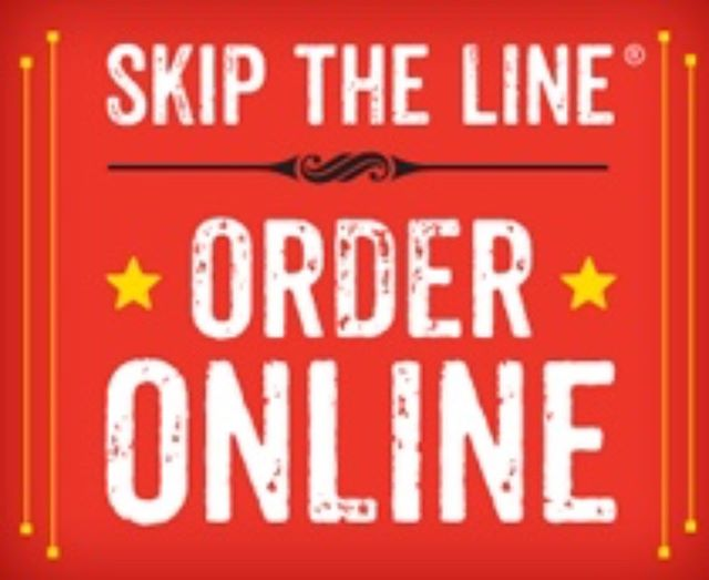 SKIP THE LINE ORDER ONLINE @www.thepokeorigin.com  May Choose: Instore Pickup / Delivery Now  #sunset #sf #poke #pokebowl #delicious #foodporn #cantdecide #sunny☀️ #online #delivery #hungry #yummy #daily