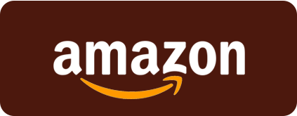 amazon-small-pill.png
