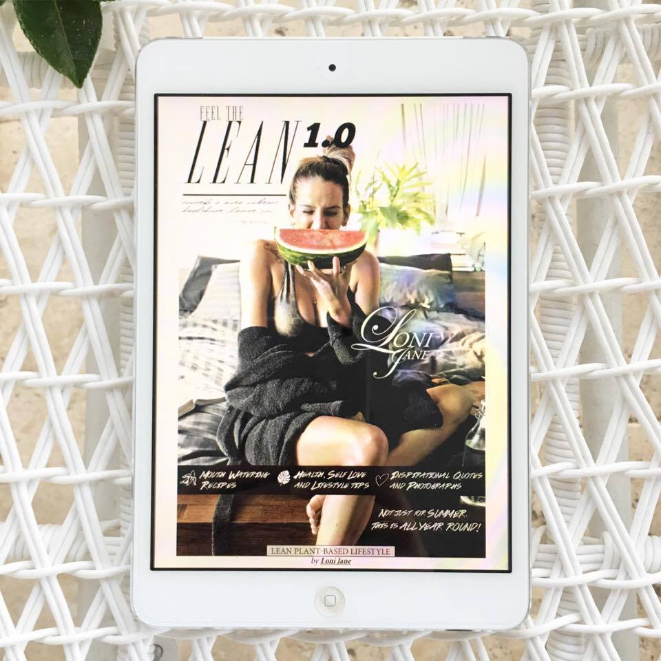 Jane ebook download loni