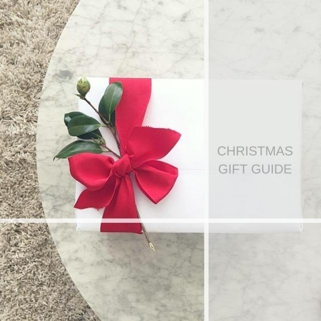 The WHole YOu Christmas.jpg